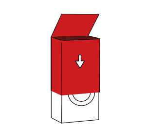 Safe2go Transport Verpackung Österreich