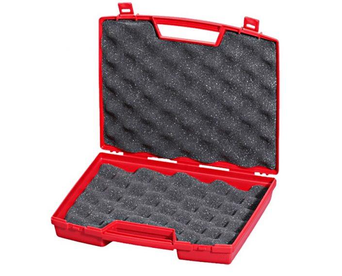 17025GPB GRANDE Advanced Koffer