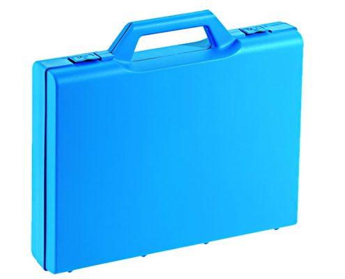 17031BLUGRANDE Koffer