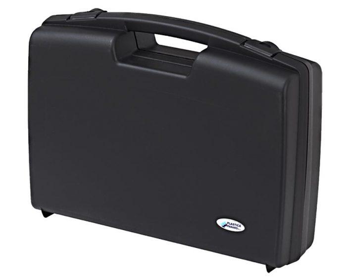 17038NERA GRANDE Koffer