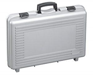 Procase Koffer