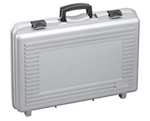 17060h144 Mini Koffer