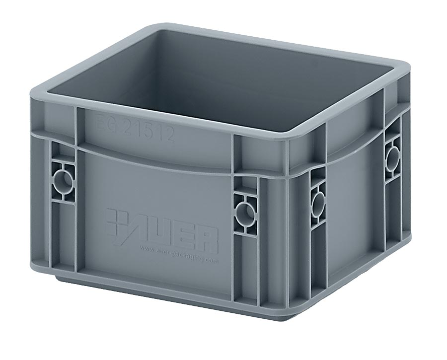 Auer Transportbox 9KLEG43 22hg
