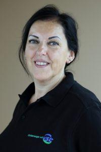 Biljana Petokovic