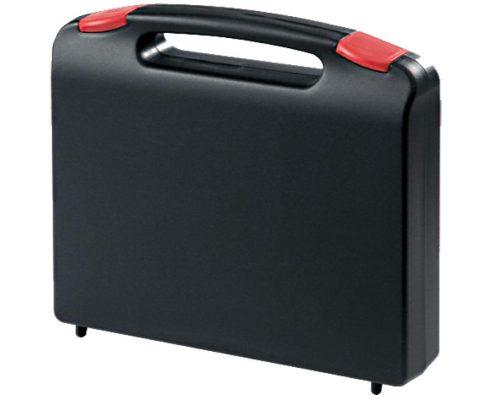 K2001 Kunstoff Koffer