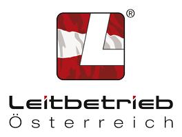 VSL Leitbetrieb Austria