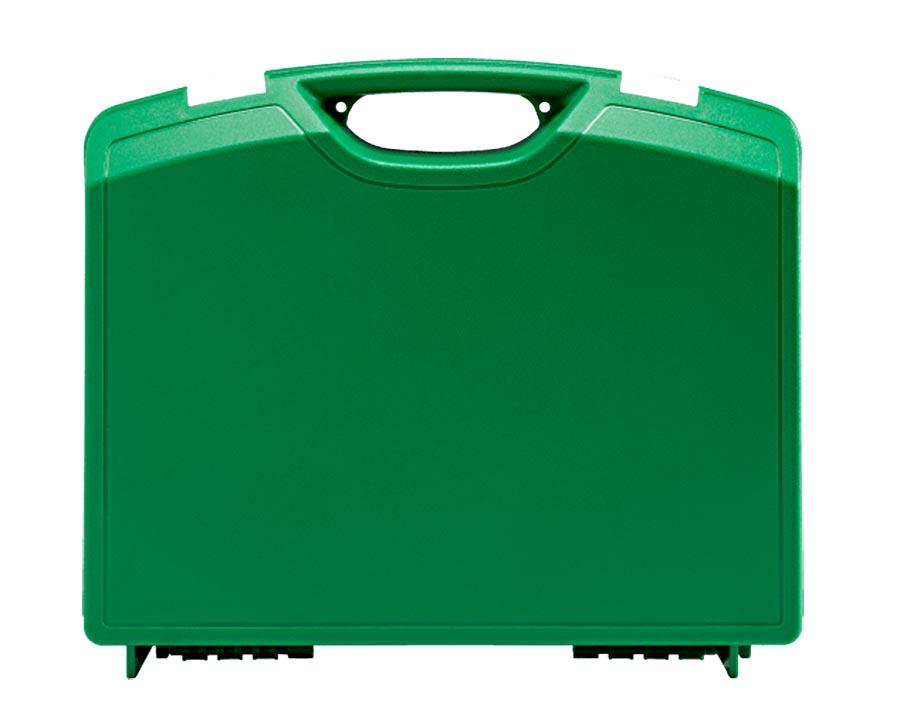X27070 Koffer