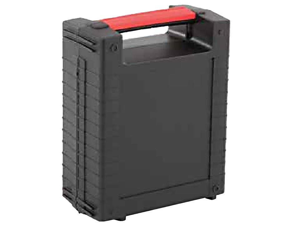 Beat Kunststoff Box