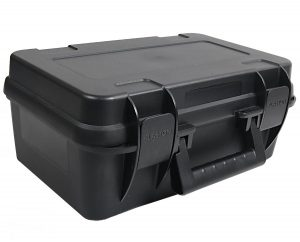 C-Linie ABS Schutz Koffer
