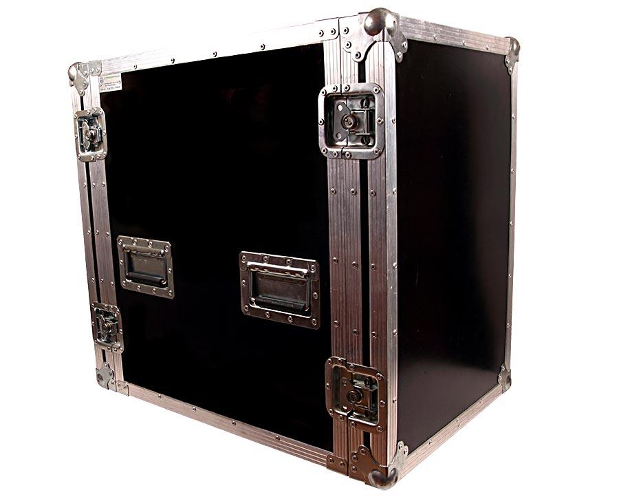 Rack Flightcase