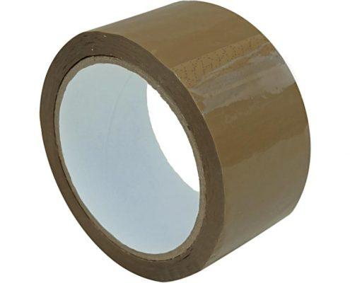 Klebeband Verpackung Tape