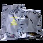 ESD Shielding Bag