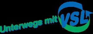 VSL Österreich, Verpackung Spezialist