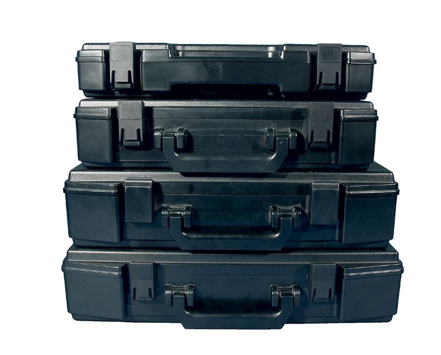 Nk Abs Kunststoffkoffer